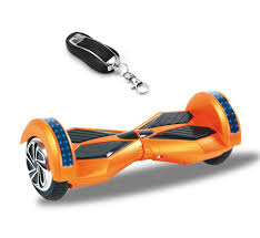 smart balance wheel self balancing scooter mini segway hoverboard