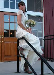 backless wedding dresses natural hemp silk jacquard bella by