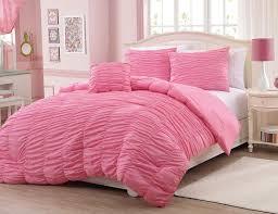 Pink Duvets Fuschia Pink Duvet Sets Home Design Ideas