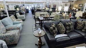 home decor warner robins ga furniture stores warner robins ga home interior minimalis