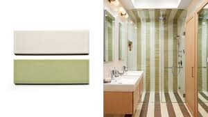 Bathroom Remodel Ideas For Small Bathrooms Architectural Digest - Bathroom designs pictures with tiles