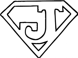 the letter j coloring pages can you find letter j on jellyfish