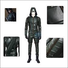 leather jacket halloween costume popular seasons halloween costumes buy cheap seasons halloween