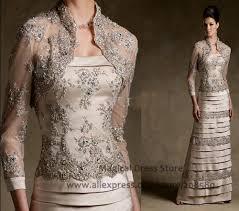 formal dress suits women images dresses design ideas