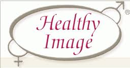 about us healthy image hair and massage