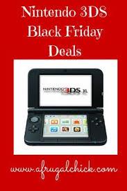 nintendo black friday deals laptop black friday deals black friday sales 2016 pinterest
