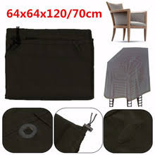 popular covers garden furniture buy cheap covers garden furniture