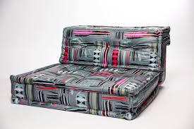 mah jong sofa mimi plange x roche bobois design milk