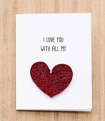 card for husband i you card anniversary card for husband