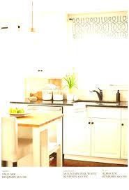 modern farmhouse colors a modern farmhouse kitchen is painted light grey pale oak by