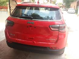 jeep compass trunk meeting the jeep compass edit priced between 14 95 to 20 65