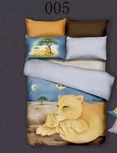Penguin Comforter Sets Online Get Cheap Penguin Bedding Full Aliexpress Com Alibaba Group