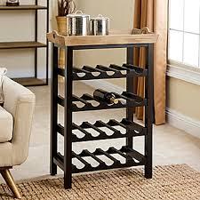 wine racks wine storage cabinets bar cabinets bed bath u0026 beyond