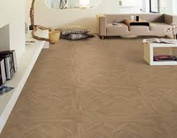 Tarkett Vinyl Sheet Flooring Tarkett Vinyl Exclusive 240 Chateau Tarkett For The Home
