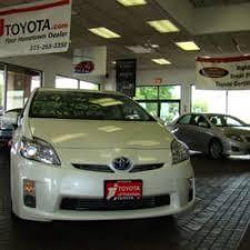toyota car showroom tj toyota car dealers 6706 state hwy 56 potsdam ny phone