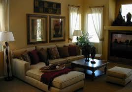 small formal living room ideas 100 small formal living room ideas best 25 small living room