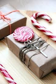 gift wraps best 25 gift wrapping ideas on wrapping presents