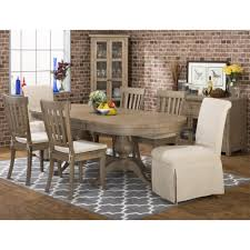 dining tables 60 inch round dining table 42 inch round table top