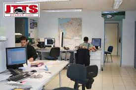 bureau etude geotechnique bureau d étude géotechnique bureau en home office op maat camber