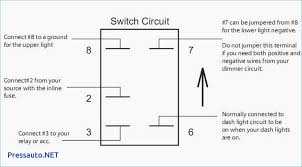 safety switch wiring diagram for furnace u2013 pressauto net