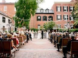 wedding venues in dc venues for wedding reception