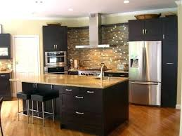 buying kitchen cabinets where to buy cheap cabinets for kitchen s s buying kitchen