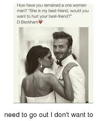 My Man Meme - 25 best memes about girl memes girl memes