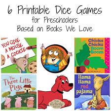 362 best activities based on children u0027s books images on pinterest