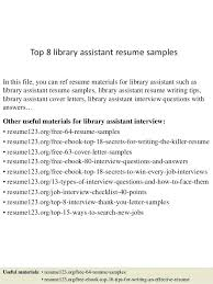 sle cv for library assistant student assistant sle resume shalomhouse us
