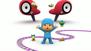 pocoyo halloween welcome to the pocoyo channel on youtube dailymotion video