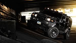 hummer jeep wallpaper download wallpaper 1920x1080 hummer h2 black off road suv full