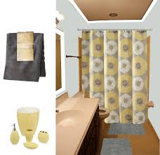 the handcrafted life ugly bath tile cover up options