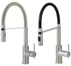 aquabrass kitchen faucets zest kitchen faucet