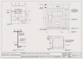 jie ying u0027s portfolio renovation of double storey house
