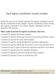 Corporate Travel Coordinator Resume Sample Reentrycorps by Graphic Designer Resume Sample Doc Apa Writing Sample Term Paper