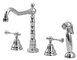 Aquabrass Faucet How To Choose A Kitchen Sink Part Iii Abode