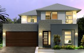 contemporary style house plans contemporary home design also with a contemporary style homes also