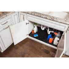 xtreme mats under sink xtreme mats under sink mat drip tray liner 36 beige sink ideas