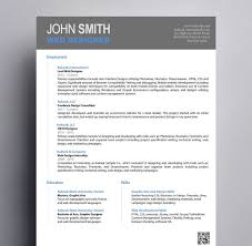 graphic design resume simple graphic design resume kukook