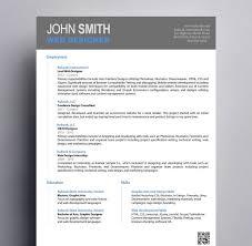 graphic designer resume simple graphic design resume kukook