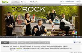 Seeking Season 1 Hulu Hulu Takes Itself The Block Oct 13 2011