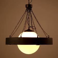 Shabby Chic Pendant Lighting by Buy Industrial Pendant Lighting Online Savelights Com