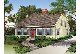 awesome cape cod home designs plush 10 cape cod house plans with no dormers home designs at