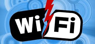 wifi cracker android how to wi fi passwords with your android phone and get free