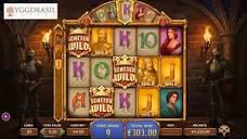 casinowhizz.com/wp-content/uploads/2020/03/arthutr...