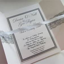 wedding invitations limerick wedding stationery in limerick hitched ie