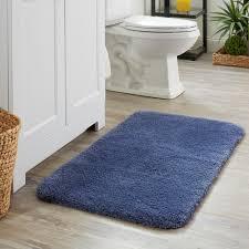 Shaggy Bathroom Rugs Bathrooms Design Yellow Bath Mat Shaggy Bath Mat Bathroom Runner