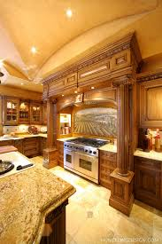 Chattanooga Cabinets Luxury Kitchen Designer Hungeling Design Clive Christian