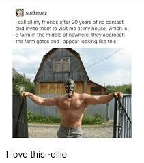 Farming Memes - 25 best memes about farming farming memes