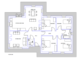 plan of house house plans no 18 newgrove blueprint home plans house plans